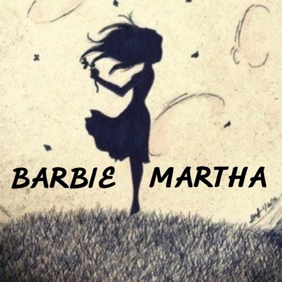 barbiemartha